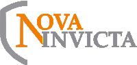Logo Nova Invicta